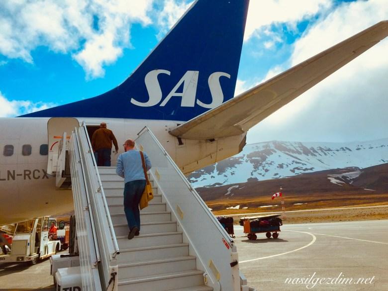 svalbard norveç, svalbard norway, svalbard gezi rehberi, svalbard nasıl gidilir, svalbard gezilecek yerler, norveç svalbard nasıl gidilir, svalbard adası göçmenlik, kuzey kutbuna yolculuk.jpeg