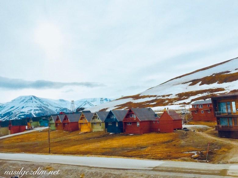 svalbard norveç, svalbard norway, svalbard gezi rehberi, svalbard nasıl gidilir, svalbard gezilecek yerler, norveç svalbard nasıl gidilir, svalbard adası göçmenlik, svalbard turu, kuzey kutbuna nasıl gidilir