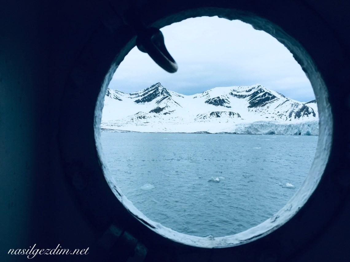 svalbard norveç, svalbard, svalbard gezi rehberi, svalbard nasıl gidilir, svalbard gezilecek yerler, norveç svalbard nasıl gidilir, svalbard adası göçmenlik
