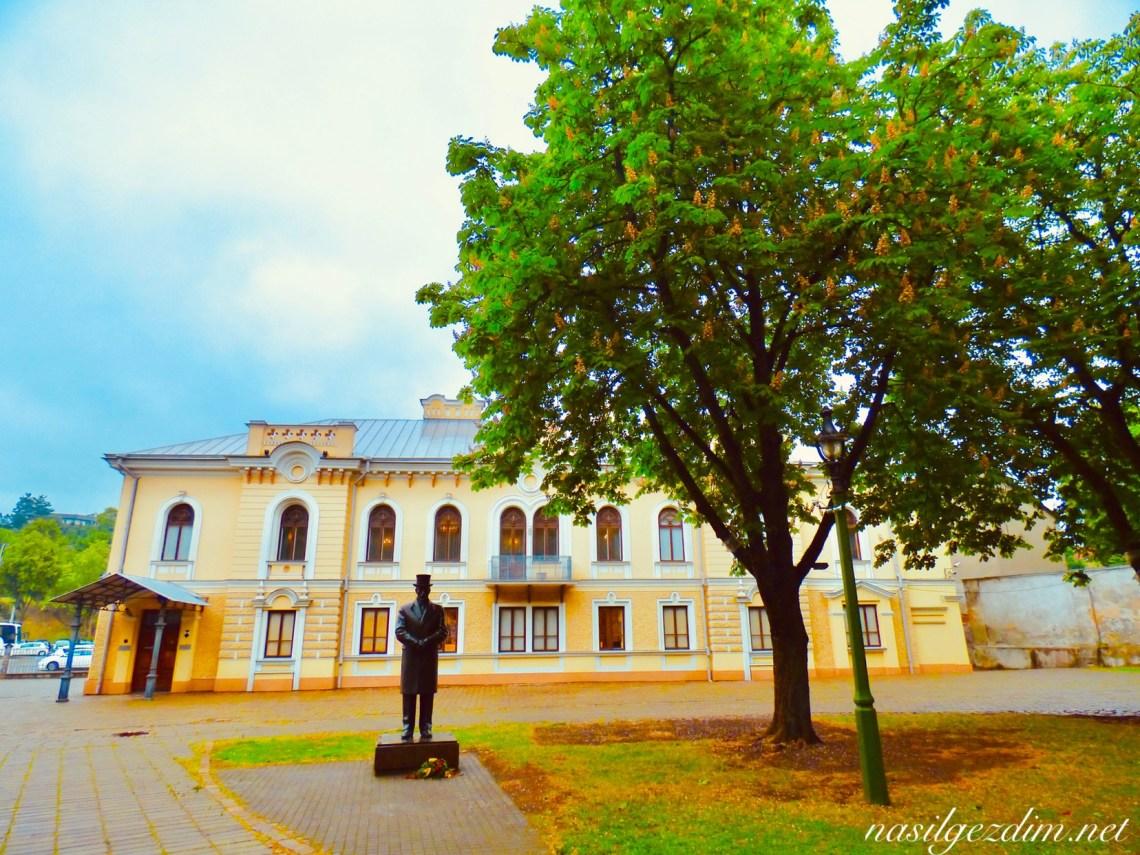 litvanya gezilecek yerler, litvanya gezi rehberi, kaunas gezilecek yerler, kaunas gezi rehberi, baltık ülkeleri turu, kaunas nerede, nasil gezdim.jpeg