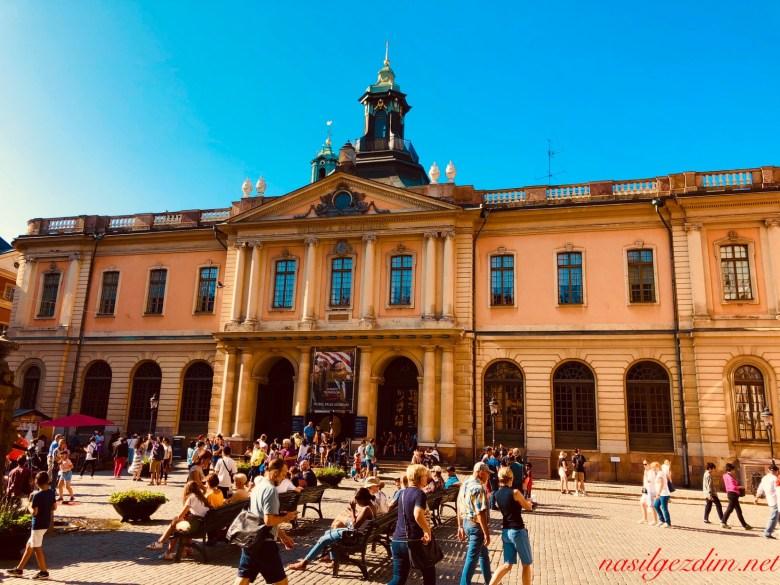 stockholm isveç, stockholm gezi rehberi, stockholm gezilecek yerler, isveç gezi rehberi, stockholm isveç gezilecek yerler, nasil gezdim, nasilgezdim, isveç gezilecek yerler.jpeg