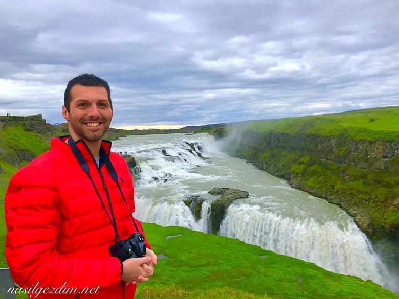 izlanda gezi rehberi, izlanda gezilecek yerler, nasil gezdim, nasilgezdim, güney izlanda gezilecek yerler, reykjavik gezi rehberi, iskandinavya gezilecek yerler, nordik gezilecek yerler.jpeg