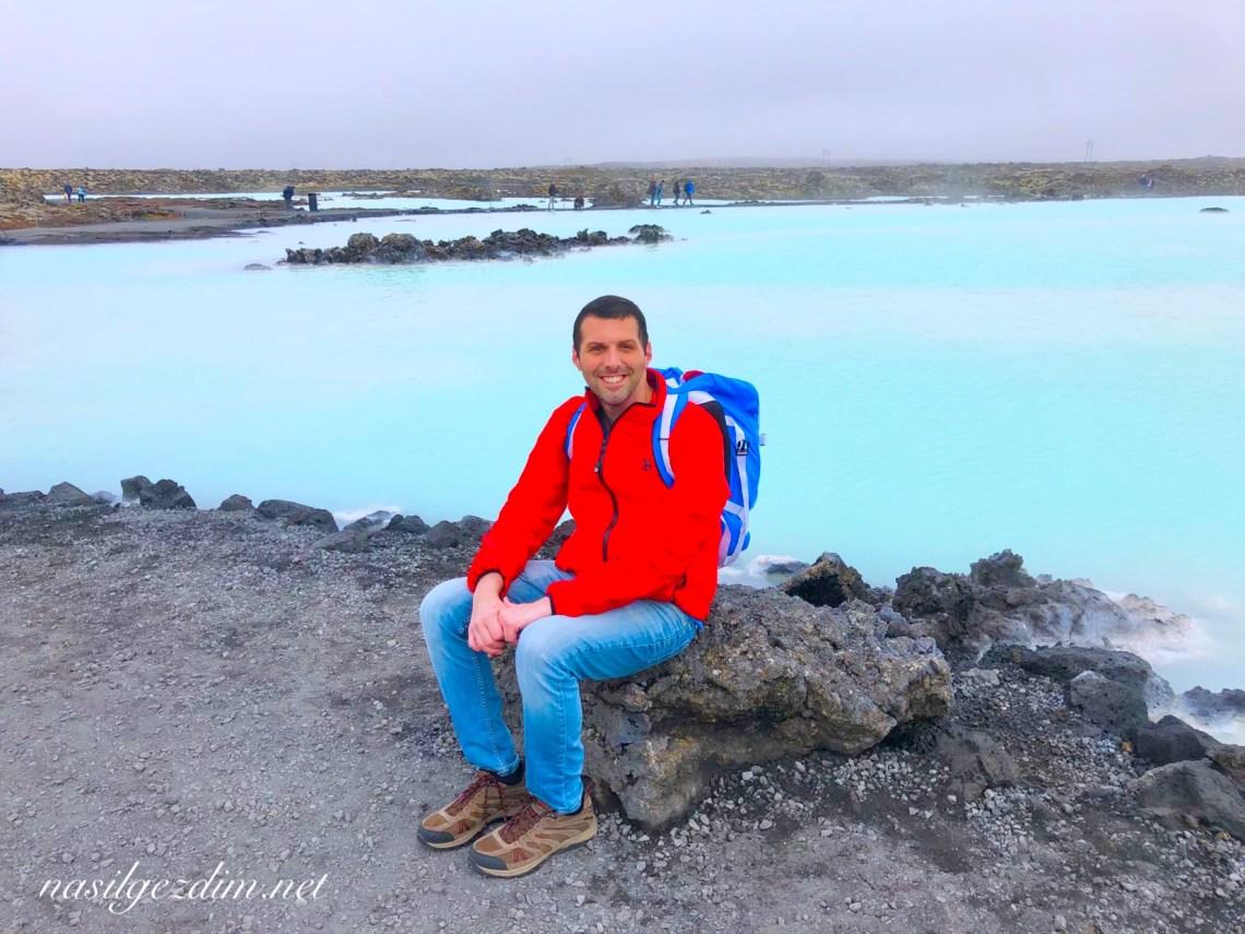 izlanda gezi rehberi, izlanda gezilecek yerler, nasil gezdim, nasilgezdim, güney izlanda gezilecek yerler, reykjavik gezi rehberi, iskandinavya gezilecek yerler, nordik gezilecek yerler, izlanda, blue lagoon, izlanda blue lagoon