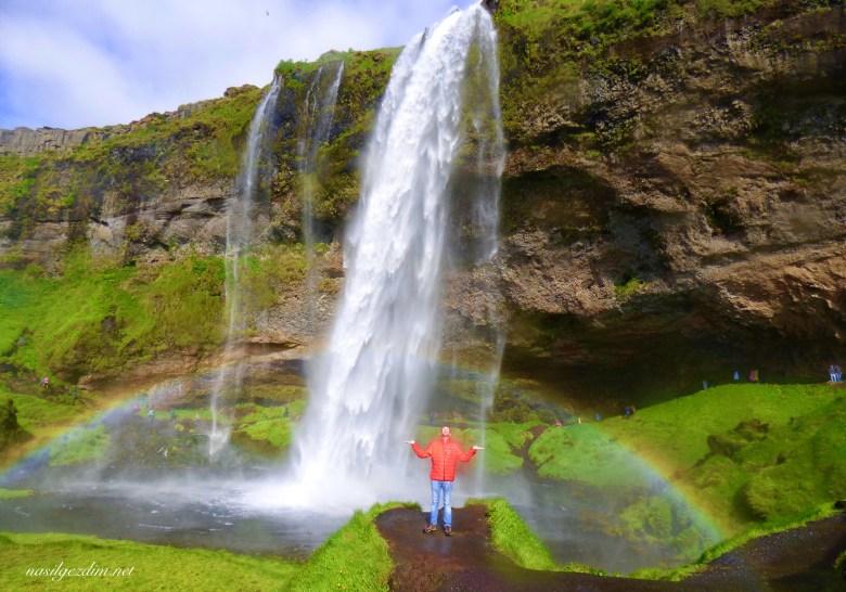 izlanda gezi rehberi, izlanda gezilecek yerler, nasil gezdim, nasilgezdim, güney izlanda gezilecek yerler, reykjavik gezi rehberi, iskandinavya gezilecek yerler, nordik gezilecek yerler