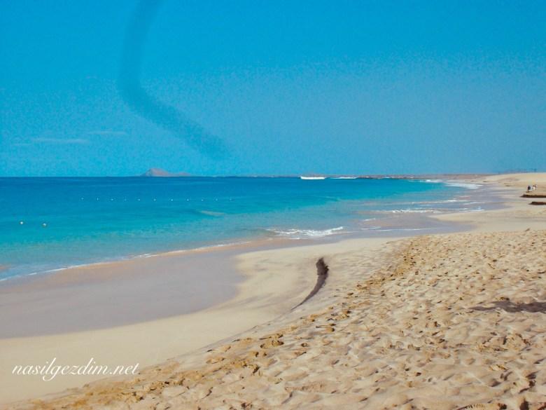 yeşil burun adaları gezi rehberi,yeşil burun adaları gezilecek yerler, nasilgezdim, nasil gezdim, cape verde gezilecek yerler, cabo verde gezilecek yerler, cape verde nerede