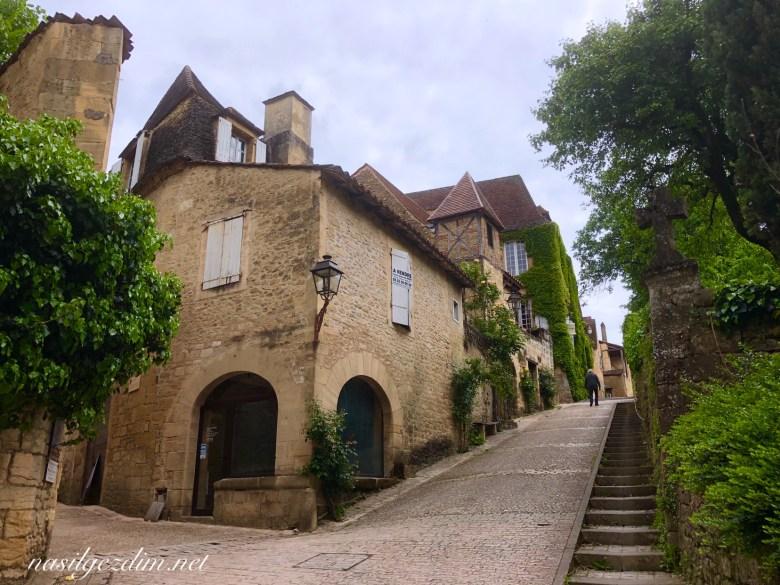 Bergerac nerede, bergerac gezi rehberi, bergerac gezilecek yerler, Fransa gezilecek yerler, Fransa gezi rehberi, Bergerac, nasilgezdim, Sarlat
