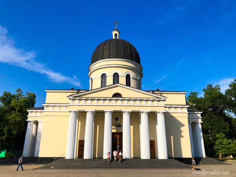 Kişinev gezi rehberi, Kişinev gezilecek yerler, Moldova gezisi, moldova gezilecek yerler, kişinev gezi rehberi, kişinev gezisi, kişinevde gezilecek yerler