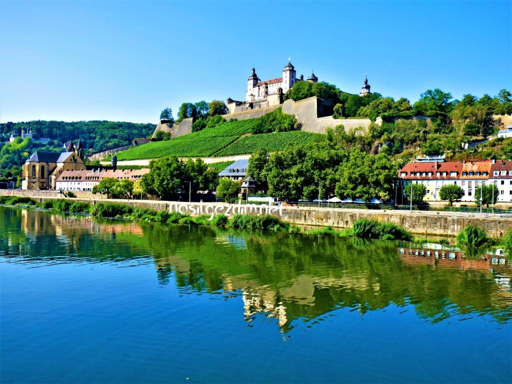 würzburg gezi rehberi, würzburg gezilecek yerler, würzburg almanya, almanya würzburg, nasilgezdim, almanya würzburg gezilecek yerler, würzburg gezisi
