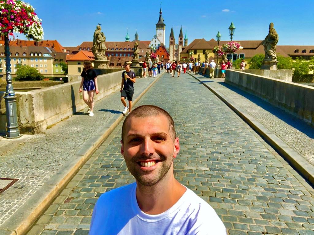 würzburg gezi rehberi, würzburg gezi notları nasilgezdim, nasil gezdim, ilham veren seyahat blogları