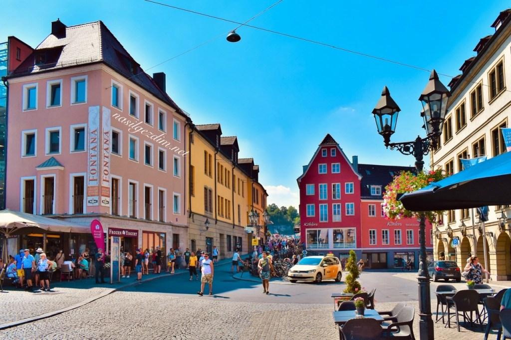 würzburg gezilecek yerler, würzbug'da gezilecek yerler, würzburg gezi rehberi, nasılgezdim, nasil gezdim, würzburg nerede
