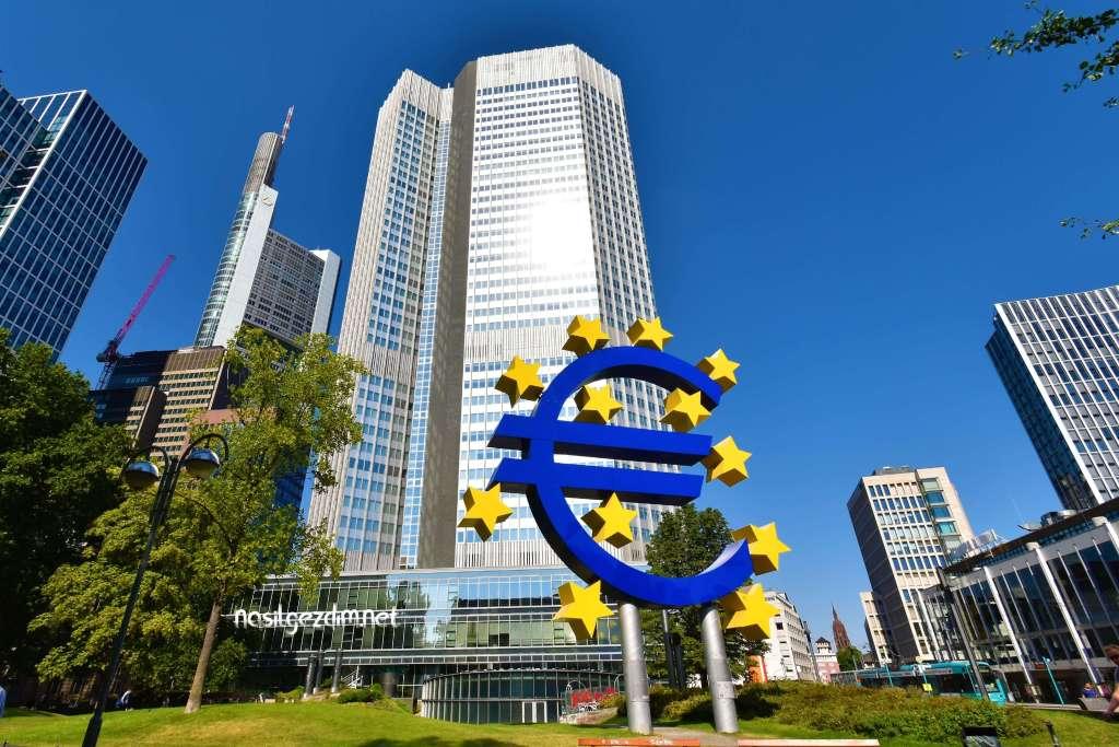 frankfurt gezi rehberi, frankfurt gezilecek yerler, frankfurt gezilecek yerleri, frankfurt almanya, frankfurt nerede