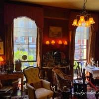 Sherlock Holmes Müzesi Gezi Notları, 221B Baker Sokağı, Londra'nın En İyi Müzeleri