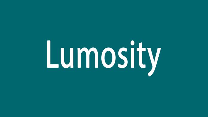 how to delete lumosity account
