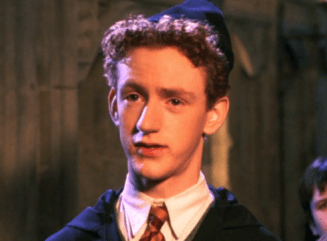 chris-rankin-as-percy-weasley
