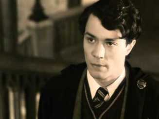 christian-coulson-as-tom-riddle