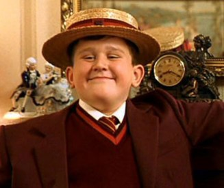 harry-melling-as-dudley-dursley