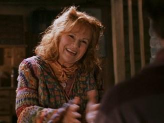 julie-walters-as-molly-weasley