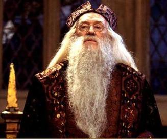 richard-harris-as-dumbledore