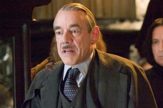 roger-lloyd-pack-as-barty-crouch-sr