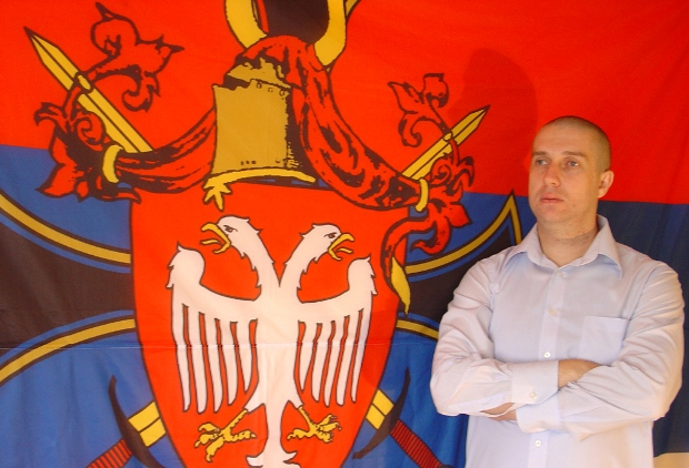 ivanovic-ivan-zastava