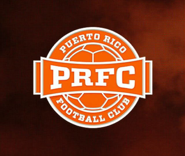 Prfc Wraps Up First Ever Tryouts And Pro Combine
