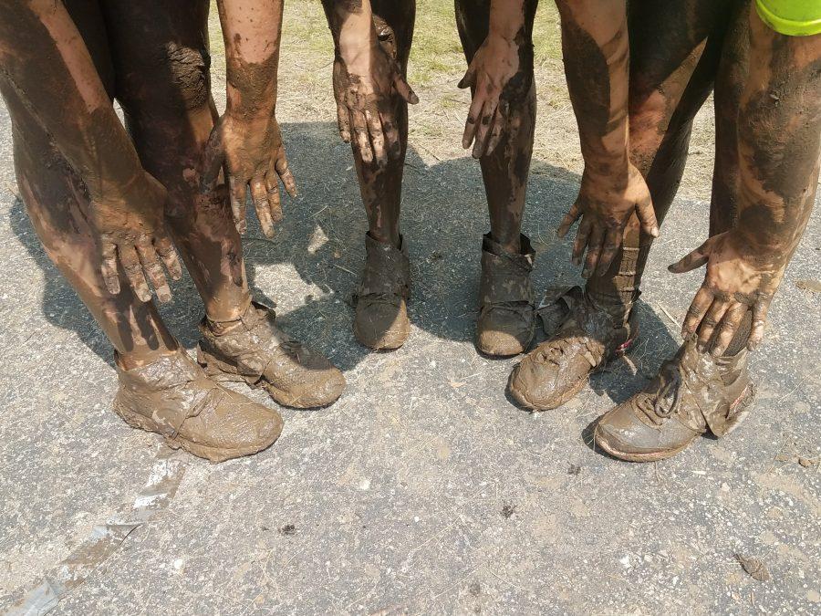 mudrun-shoes