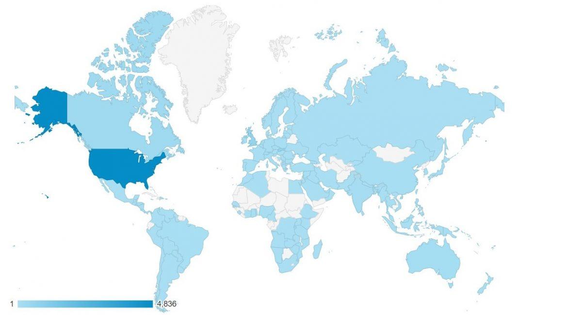 world-toddjana-analytics