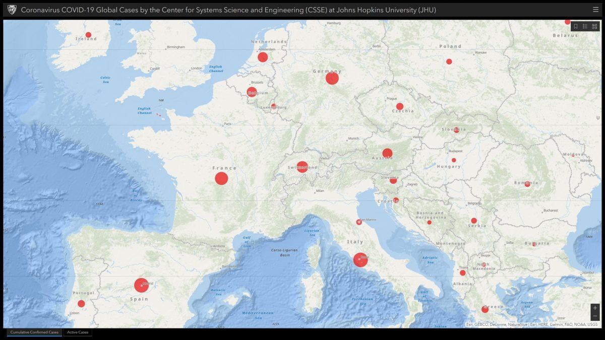 coronavirus-europe