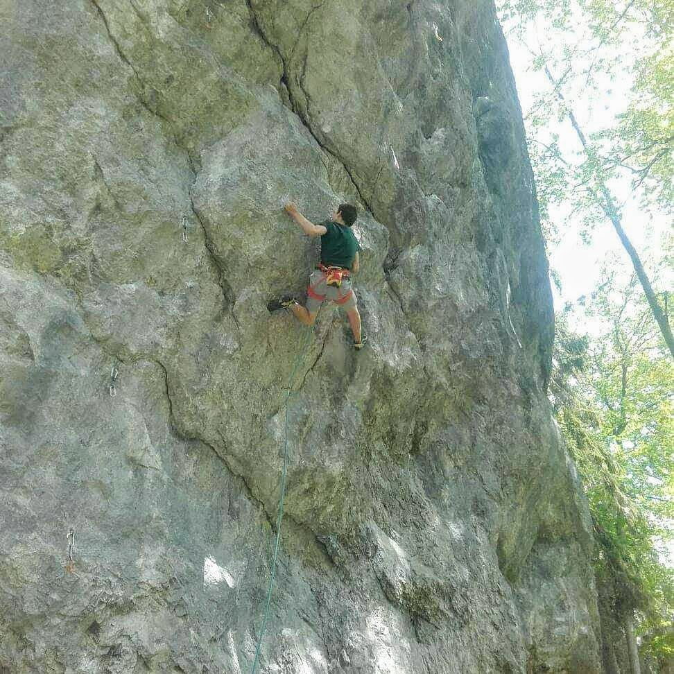 max-climbing
