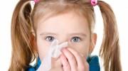 Гайморит у детей: причины, признаки и методы лечения