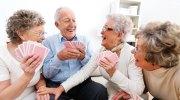 Назван простейший способ избежать старческого слабоумия