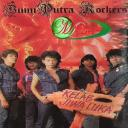 Rock Part 1: 20 Lagu Rock Kapak Yang Best 1985~1990 (Link Terbaru di 4shared) (2/6)