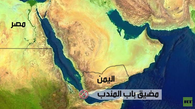 ناس تايمز شاهد بالصورة خارطة اليمن الكبير تعرض لأول مرة في متحف بتركيا وتكشف الامتداد الجغرافي الشاسع لليمن تفاصيل مذهلة