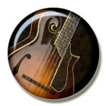 bluegrass and jazz lessons in Clear Lake and Nassau Bay Music Lessons