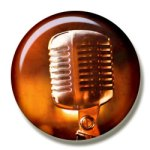 singing, voice and vocal lessons in Clear Lake and Nassau Bay Music Lessons