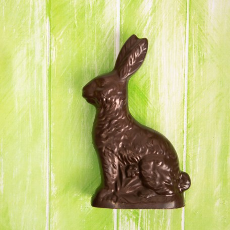 chocolate bunny, Easter bunny, Easter Chocolate, Easter Candy