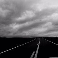 .evren's road to home.