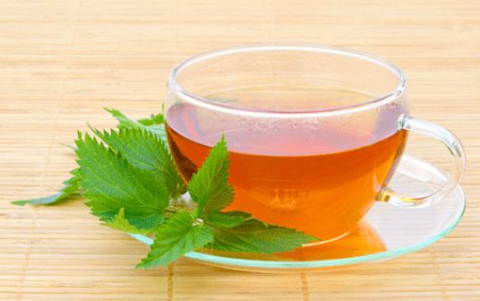 Fehérorosz kolostor tea otrostatitis