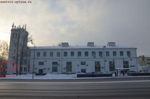 Новости Центра Г.Н.Сытина. Январь 2019 г.