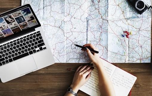 Dodanie Mapy Google do strony Wordpress