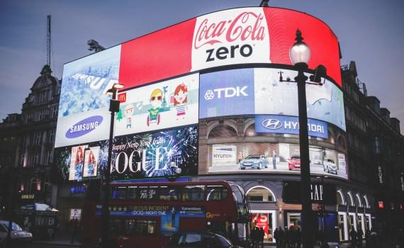 Blokery reklam - adblock ublock