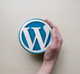 Wordpress - najlepszy skrypt blogowy