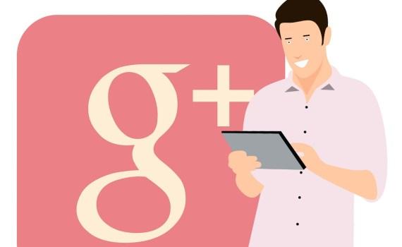 Pozycjonowanie SEO - Pierwsze miejsce w Google