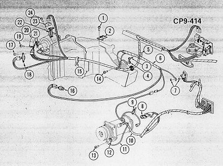 ac 74wire?resize=440%2C328 1971 chevelle ac wiring diagram wiring diagram,74 Chevelle Wiring Diagram