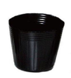 Poly pot