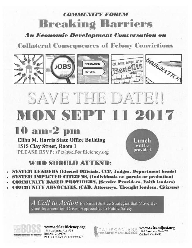 Breaking Barriers flyer for Sept. 11, 2017 event-page-001