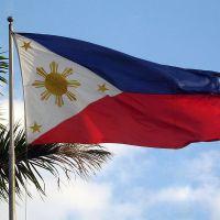 Araw ng Kalayaan: Ang Kwento ng Inang Bayan at ng Kalayaan