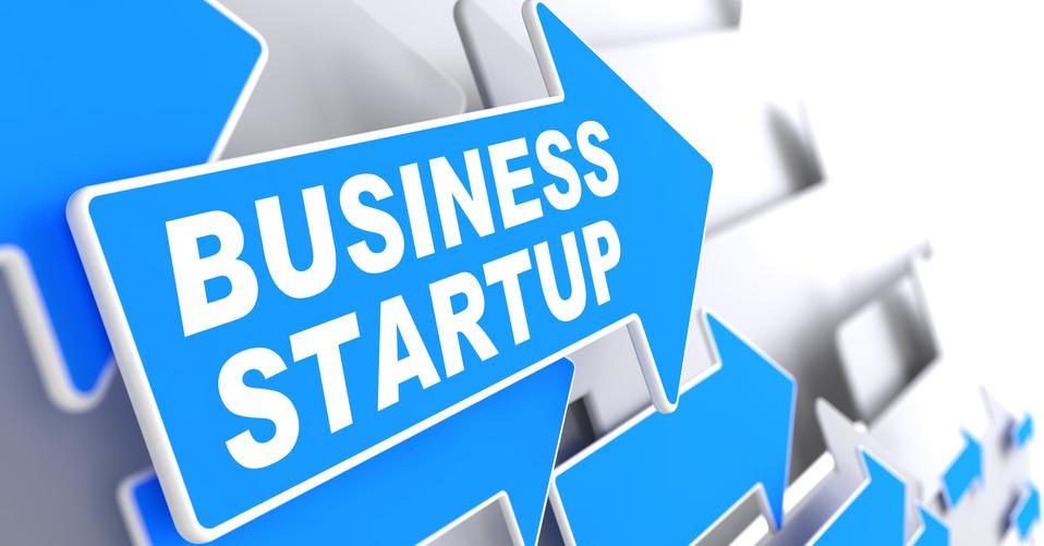Biznesmentor.co.uk Business Startup