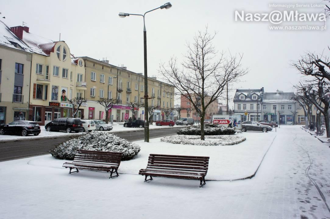 Jaka będzie pogoda jesienią i zimą?