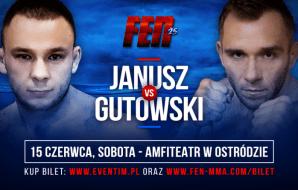 Janusz vs Gutowski